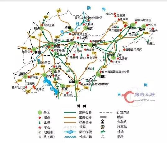 蚌埠城市轨道交通规划图